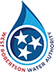 West Robertson Water Authority Logo